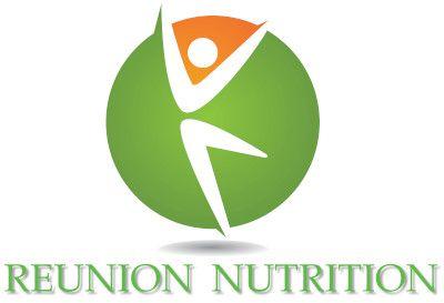 Logo Réunion Nutrition Herbalife